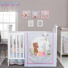 triboro quilt crib fashion bedding from buy buy baby