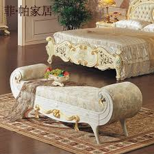 bedroom furniture free shipping shipping bedroom furniture apartments design ideas