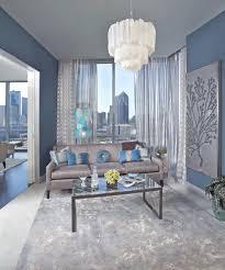 Silver Living Room by Silver Living Room Ideas Astana Apartments Com