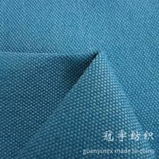 Home Upholstery China Home Upholstery Sofa Fabric With Polyester Fiber China