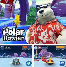 polar bowler apk polar bowler polar bowler 69 2 mb iphone