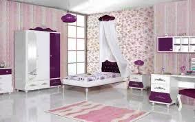 jugendzimmer planen wohndesign kühles moderne dekoration jugendzimmer ikea planen