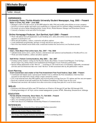 Cognos Consultant Resume Quality Consultant Resume Cv Cover Letter