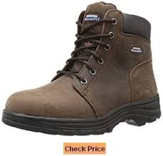 womens safety boots canada 10 best s steel toe work boots 2017 comforting footwear