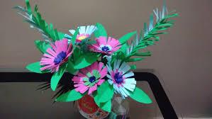 how to make home decorative items 100 handmade home decoration items magazine waste basket
