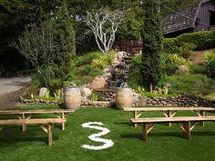 Outdoor Wedding Venues Bay Area Crystal Jade San Francisco Wedding Venue San Francisco California