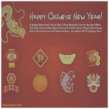 lunar new year photo cards greeting cards lunar new year greeting cards lunar new