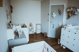 chambre pour jumeaux chambre bébé jumeaux jolies idées de décoration le déco