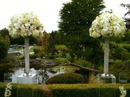 Wedding Backdrop Rental Vancouver Decor Rentals Vancouver Floral Decor And Flowers Vancouver