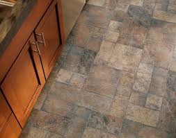 floor ideas for bathroom ideas bathroom floor pics on bathroom floor ideas bathrooms