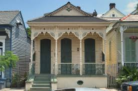 Styles Of Homes by Style Of Homes In New Orleans House List Disign