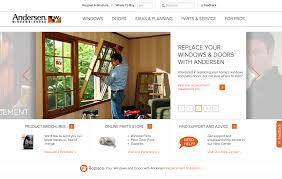Cost Of Bow Window Top 179 Complaints And Reviews About Andersen Windows