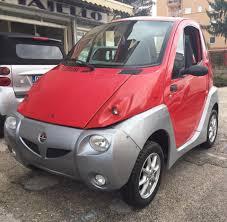 Microcar Mgo Usata by Le Nostre Auto Automaiello Concessionario Minivetture 50 E Smart