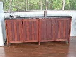 Outdoor Storage Cabinet Best Designs Outdoor Storage Cabinet U2014 Optimizing Home Decor Ideas