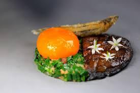 cuisine entr馥 de saison 法國商務處食品組business agrotech home