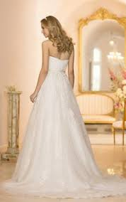 how much does a wedding dress cost part 2 bridal musings