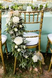 wedding garland table decorations explore wedding table garland