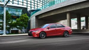 toyota 2015 models 2015 toyota camry base price trim levels and msrp