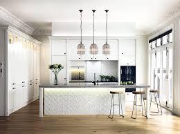 home and garden interior design 2015 october