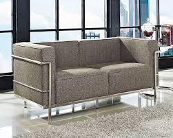 le corbusier furniture guides
