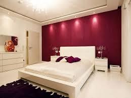 Inspiration Wandfarbe Schlafzimmer Verlockend Schlafzimmer Wandfarben Ideen Unwirtlichen Modisch Auf