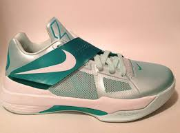 easter kd nike zoom kd iv easter theshoegame sneakers information