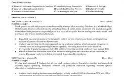 Office Administration Sample Resume by Resume Examples Office Administration Sample Resume Picture Resume