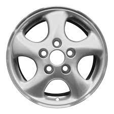 2000 lexus es300 tires lexus es300 rims and tires rims gallery by grambash 70 west