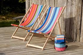 Two Beach Chairs Spring Break 2015 Style Report Beach Chair Picks For Sun And Fun