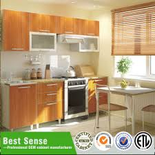Kitchen Cabinets China Price Made In China High Quality Kitchen - Kitchen cabinets low price