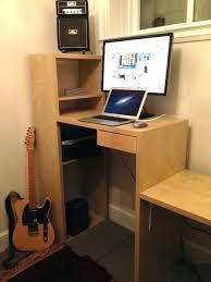 Desktop Bookshelf Ikea Bookcase Ikea Kallax Bookcase Desk Ikea Lasse Desk Bookcase Ikea
