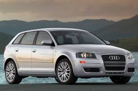 2006 audi a3 type used 2007 audi a3 for sale pricing features edmunds