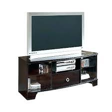 High End Computer Desk Office Desk Office Desk Sales High End Luxury Furniture Modern
