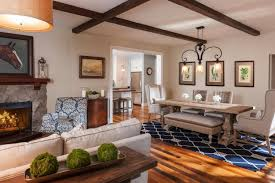 wohnzimmer neu streichen interessant wohnzimmer neu gestalten wohnzimmer weiß ideen 8 601