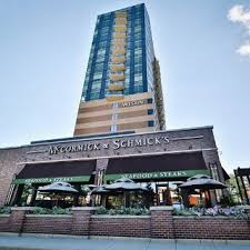 minneapolis restaurants opentable