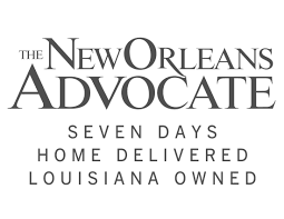 new orleans wine food experience the new orleans advocate
