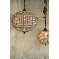 Real Candle Chandelier Lighting Tabletop Chandelier Lamp Eloquencear Reproduction Small Globe