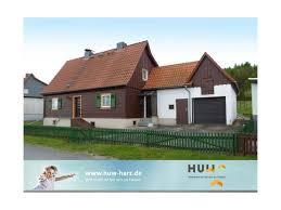 Verkaufen Haus Verkauft Huw Harz Vermittelt Erfolgreich Ein Einfamilienhaus In