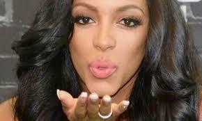 porsha on atlanta atlanta house wife hairstyle porsha williams fired from real housewives of atlanta