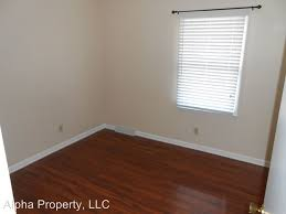 104 apollo ave greer sc 29651 rentals greer sc apartments com