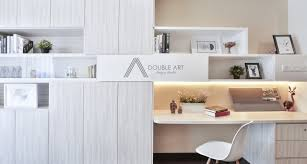 double art design studio recommend my