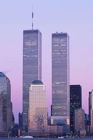 Hd New York City Wallpaper Wallpapersafari by Minimalism At One World Trade Center 4k Wallpaper Desktop