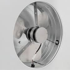 gable attic fan installation attic exciting master flow attic fan for all climate conditions
