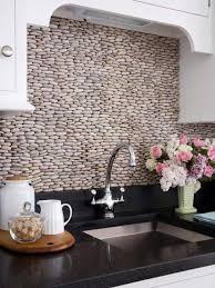 idee deco mur cuisine decoration murale cuisine design horloge murale moderne