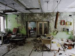 photos of abandoned places business insider
