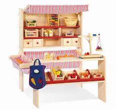 mini cuisine en bois jouet cuisine bois beautiful duktig mini cuisine ikea cuisine