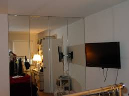 custom mirrors for your home or commercial business in new york ny