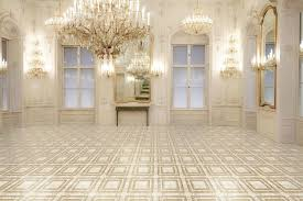 Beautiful Floor Designs Houses Flooring Picture Ideas Blogule - Floor tile designs for living rooms