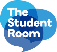 Medical Student R by Medicine The Student Room