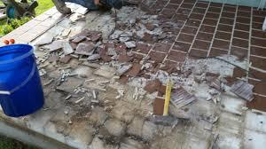 Exterior Epoxy Floor Coatings Spartacote Quartz Concrete Coatings For Residential Patios Hp
